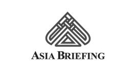 asia briefing logo