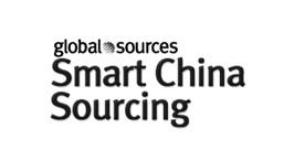 global sources smart china sourcing logo