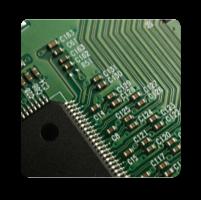 PCB & PCBA Assembly