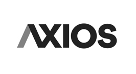axios-vector-logo