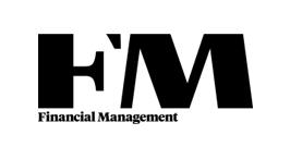 fm-magazine