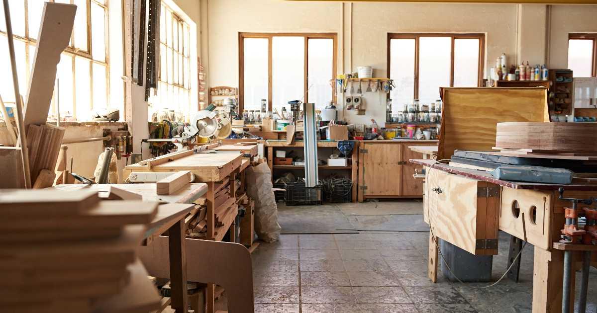 10 Factors That Affect Supplier Production Capacity